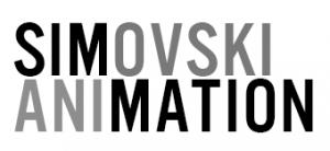 Simmation